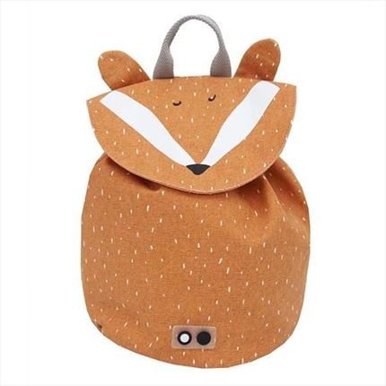 Mini mochila Fox | Trixie baby