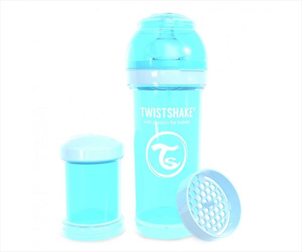 twistshake 260 ml pastel azul (2)