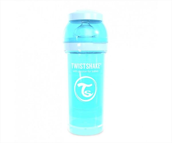 twistshake 260 ml pastel azul (1)