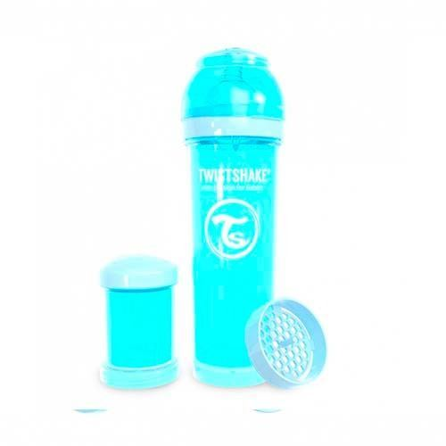 Twistshake 330 ml azul pastel (1)