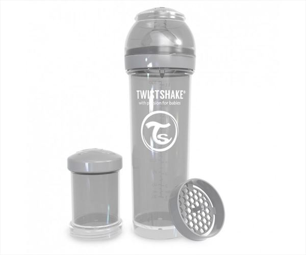 twistshake 330 ml pastel gris (1)