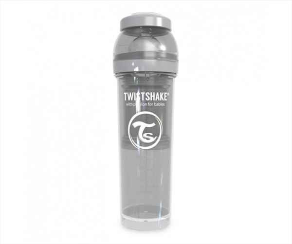 twistshake 330 ml pastel gris (2)