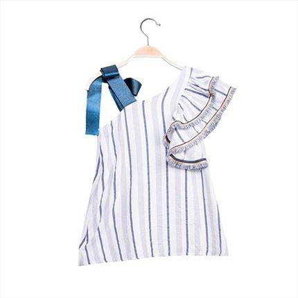 1cdb9bfac Coleccion ropa infantil