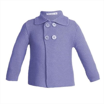 Eve children | Chaqueta dots